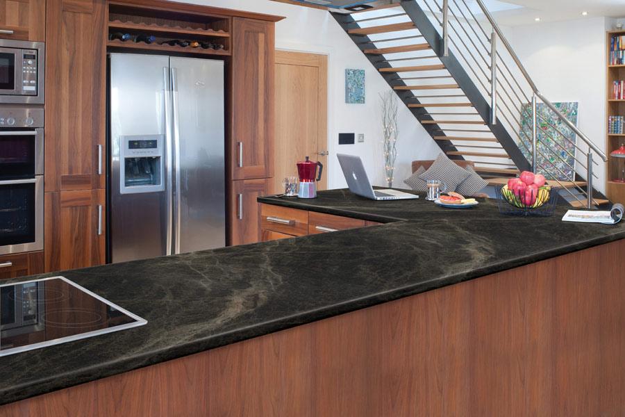 Formica Kitchen Worktops