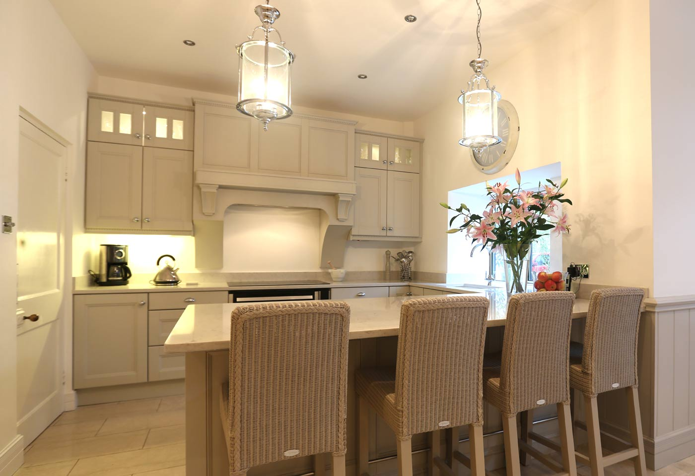 painted kitchens dublin fitted kitchens bespoke kitchens modern