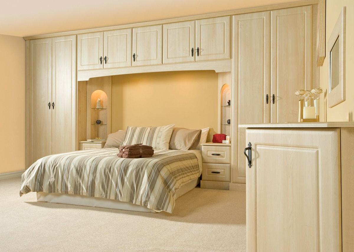 Sliding Wardrobe Design Bedrooms Cupboards