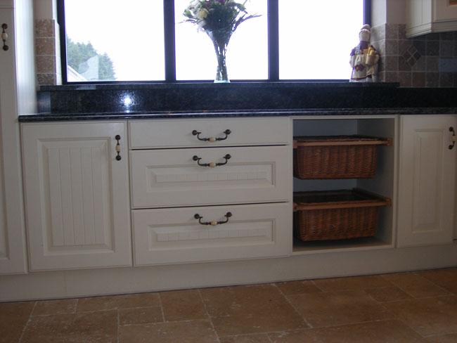 Used kitchen cabinets hamilton kitchen cabinets